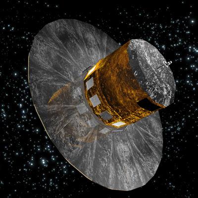 gaia-satellite